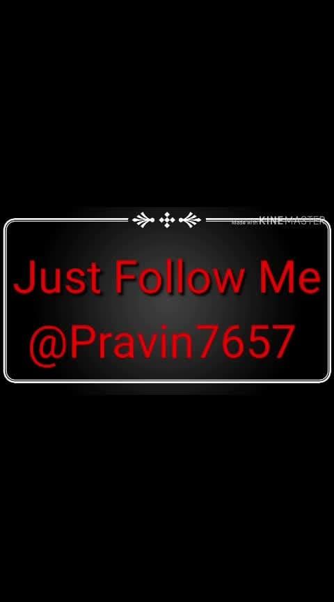 #pravin7657 #15svins #1millionaudition #15svines #1millionaudition in