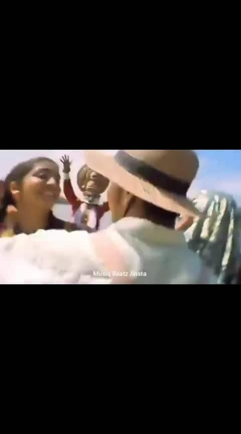 #lachavathiye #bharath #gopika #90likes #favourite_one #best-song