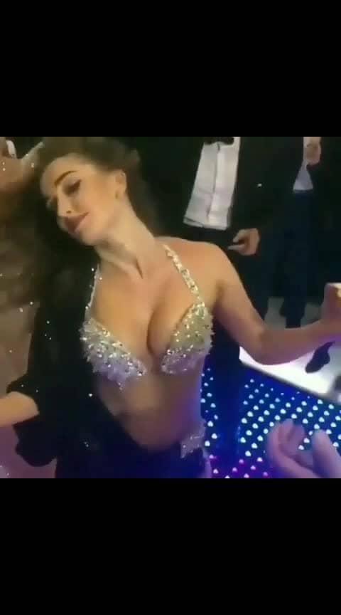 http://kajalaggarwalfan.in/Bollywood #filmistaanchannel #super-sexy #boobshow