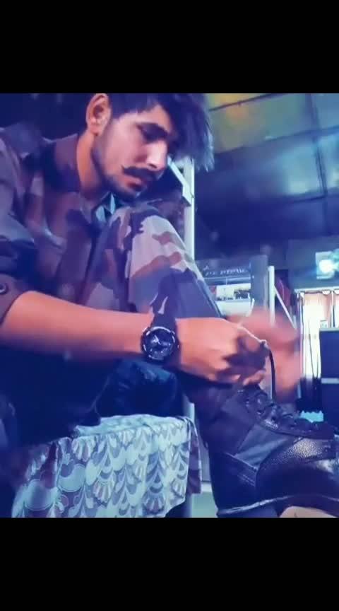 #armylover #armylove