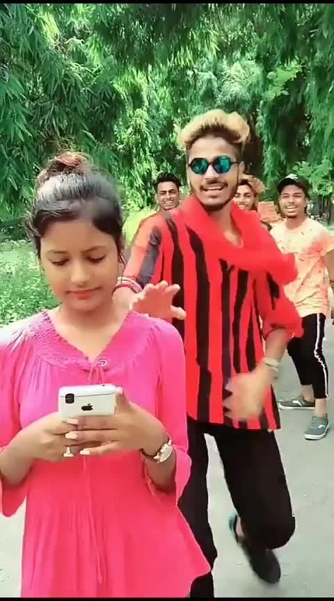 bhabhi bhabhi. 😍😍😍