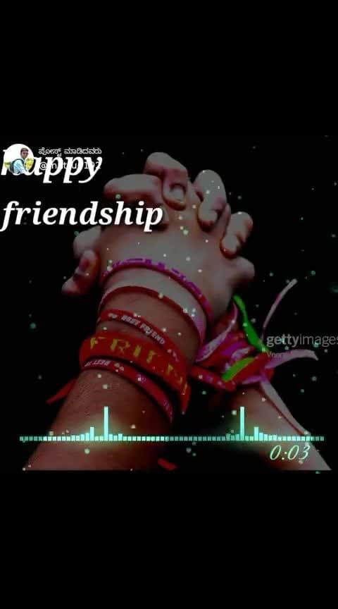 happy friend ships day
