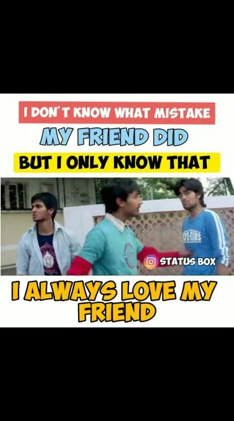 #friendshipdayspecial