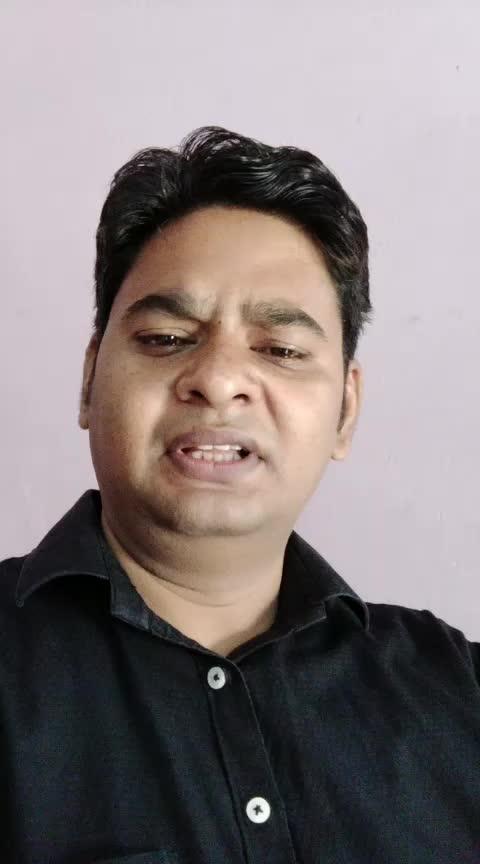 Risarch ki kami ke karan 70 sal see nahi mila kisi bharteey ko Nobel puraskar: Pranav Mukherjee..