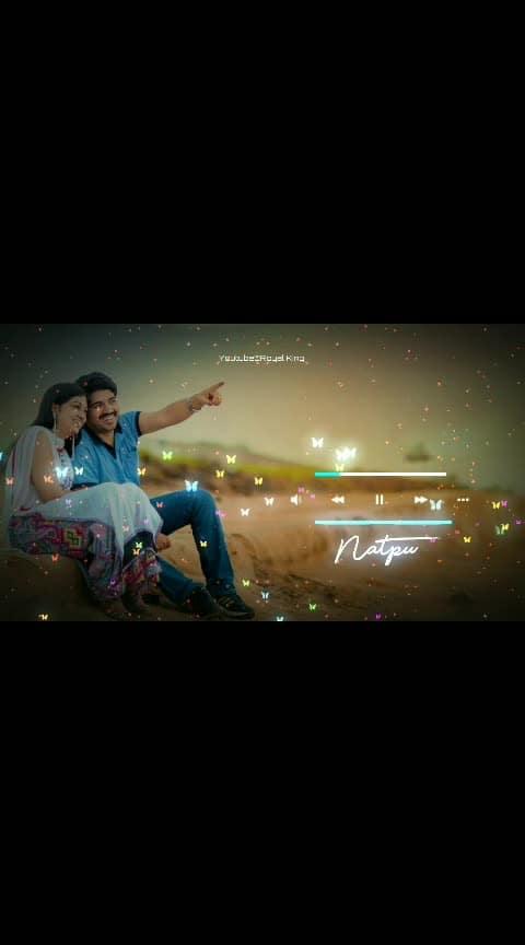 #tamil_whatsapp_status #Royal_King #Thozha Thozha