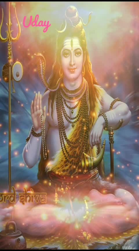 #lord-shiva #shiva
