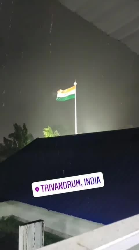 #indian #india-proud #roposo-india #mycontry #india-proud
