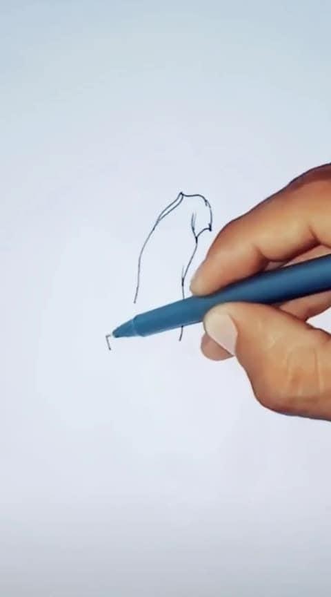 artist artist artist