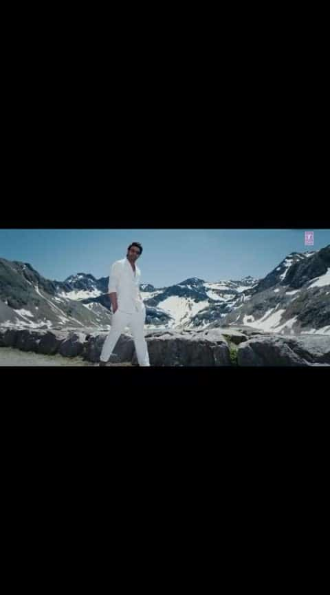 #shradhhakapoor #prbhas #roposo-beats #love-status-roposo-beats #roposo-music #best-song #love----love----love #statuslove #single-status #new-whatsapp-status #bolyywood #bollywoodmusic #phycosaiyya #phycosaiyyasong#
