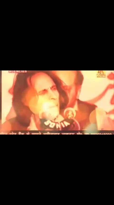 #-----roposo  #urdupoetry  #sadshayri