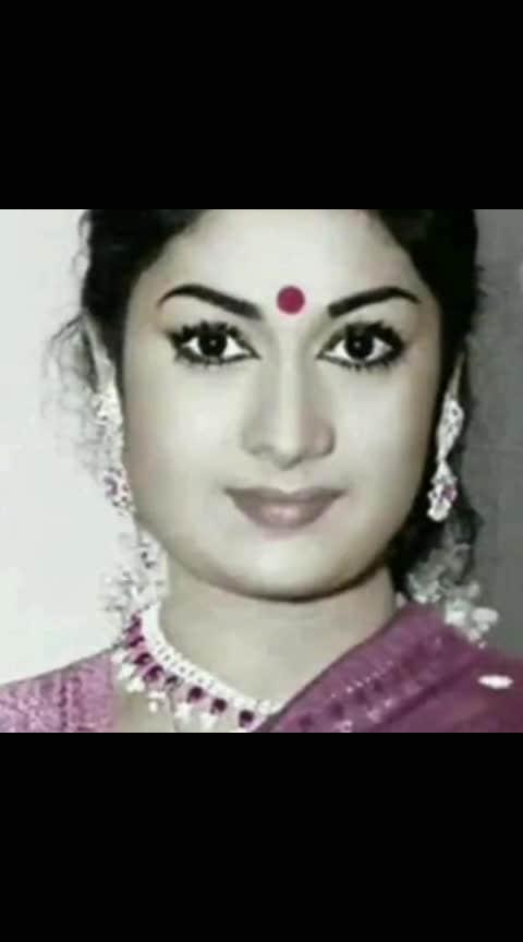 great savithri garu