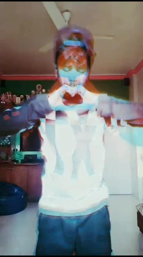 Zindgi Bewfa 💔 #onceuponatimeinmumbai #zindgi_bewafa #lyrical #dance #artist #dancelover #roposodancer #roposo-creativity #roposo_dancer #ropostar #roposostar #roposo #risingstar #roposorisingstar