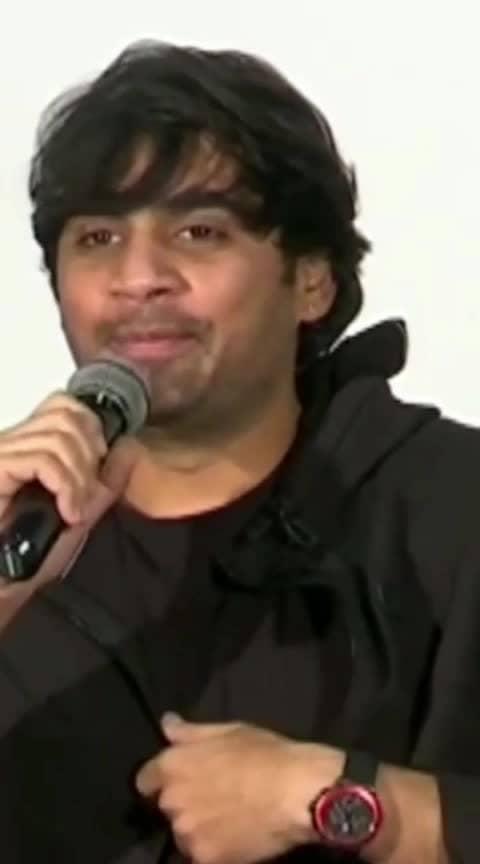 Sujeeth about Prabhas!