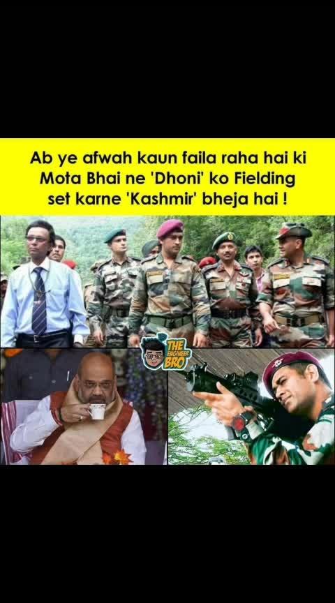 @Kashmir