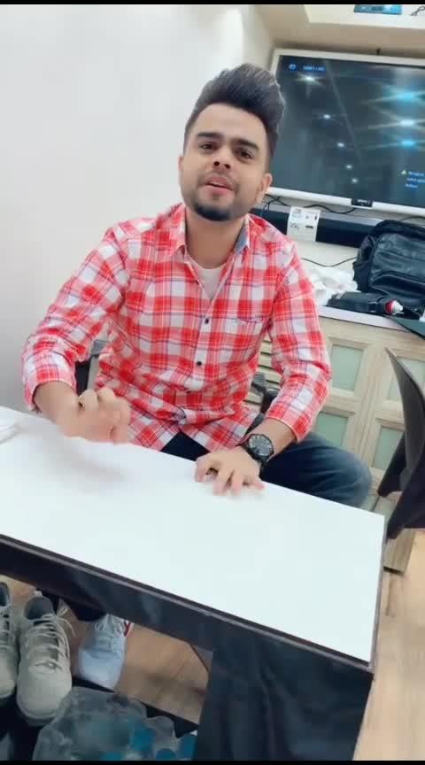 #khaab