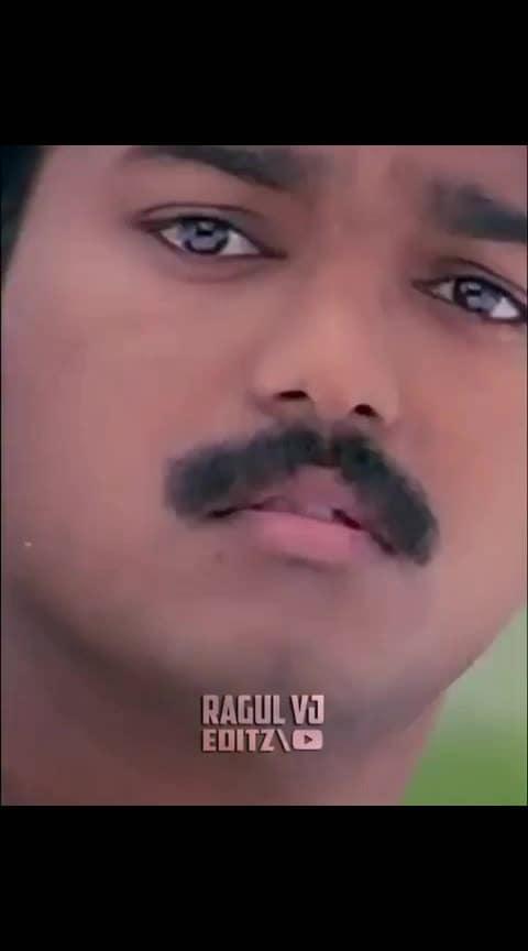 #thalapthy-vijay #vijay #vijaymashup #vijaydialouge #vijayfan #vijayfansforever