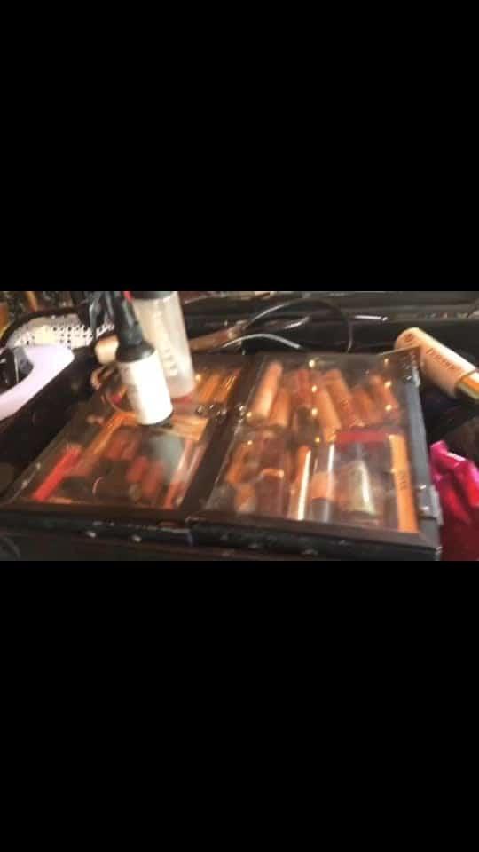 My Work as A MUA #makeuptransformation #makeup #makeupartist #mua #muadelhi