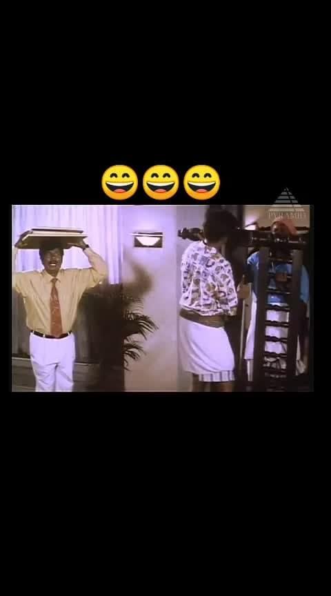 #tamilcomedy #tamilbgm