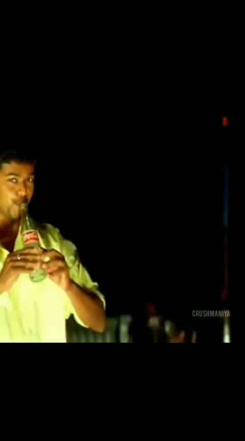#crushmaniya #love #loveyou #tamilanda #a #tamillovestatus #tamilsongs #tamil #tamilyoutube #tamilmusic #tamilactress #tamilactor #tamilsingles #vjs #vjd #vijaydevarakonda #anupama_parameswaran #anupamaparameswaran #losliya #bb3 #tamilbigboss #dhanush #hbddhanush