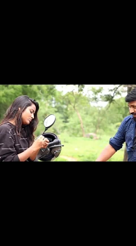 #ismartshankar #ownvoice #breaktime #shootmode
