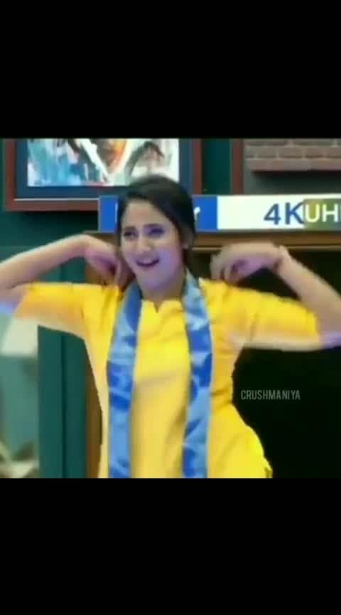 #crushmaniya #love #loveyou #tamilanda #tamiloldsongs #tamillovestatus #tamilsongs #tamil #tamilyoutube #tamilmusic #tamilactress #tamilactor #tamilsingles #vjs #vjd #vijaydevarakonda #anupama_parameswaran #anupamaparameswaran #losliya #bb3 #tamilbigboss #dhanush #hbddhanush