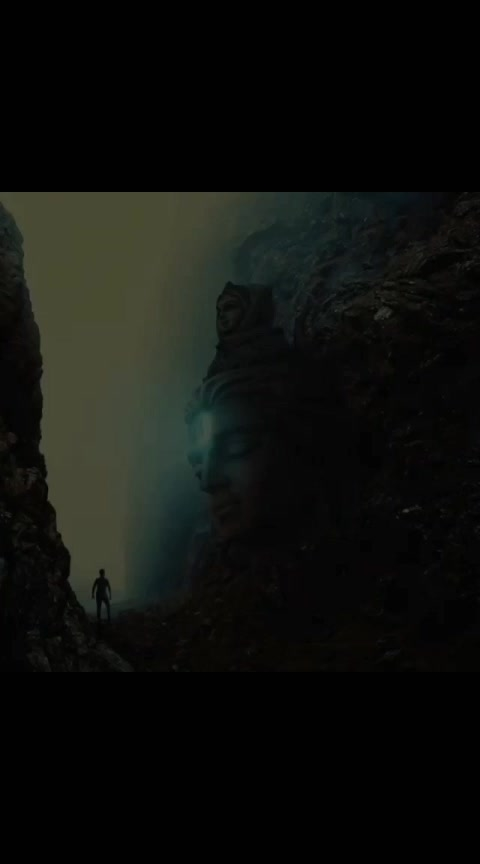 #omnamahshivaye #jai---shiv--shankar--bholenath #roposo-god #godstatues