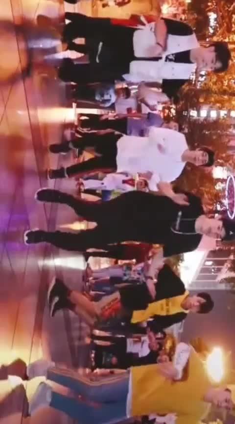 #dance  #dance-lover  #best-dance  #roposo-dancers  #roposo-dance