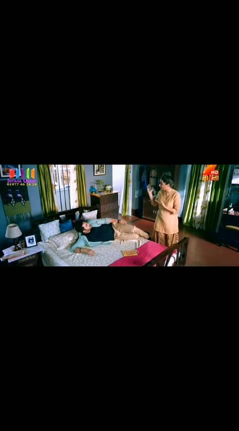#filmistan #filmistan-channel #filmspot #filmstain