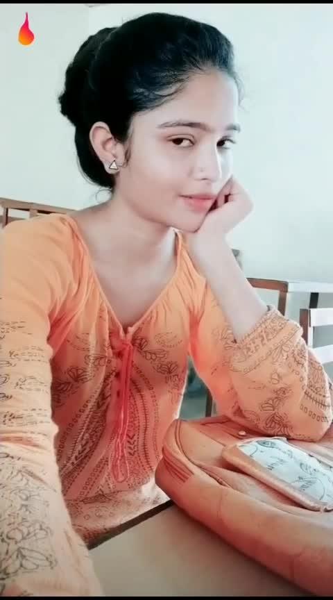 bhaibhai