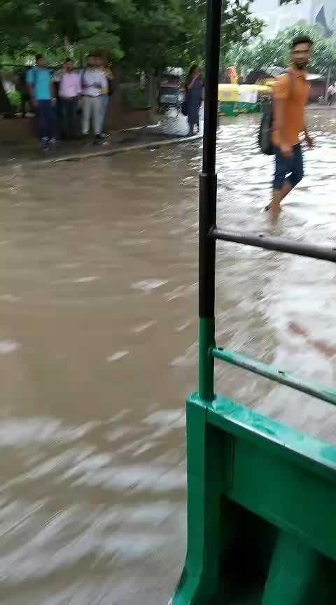 Gurgaon waterpark