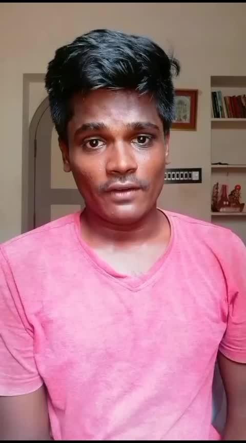 #thalapthy-vijay #vijay #vijaydialouge