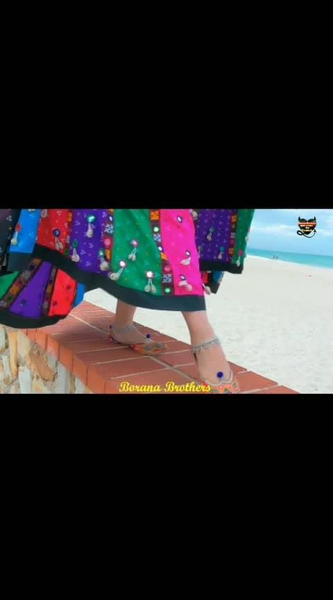 Rangilo Rajasthan Rap song   #rajasthanistyle #wing-commander-abhinandhan #tik-tok #rajasthaniprint #rangilo-rajasthan #roposorajasthanidance #roposo-rajasthani-dance-in-funnymood #rajathegrate_songs #radhekrishna #ekladkikodekhatohaisalaga #nikhil #akilapachimmannu #wwwraviscrossfitcom #www. smule singup.com sebangse raichand my music 🎧🎸🎸 #ss19collection #jai---shiv--shankar--bhoenath #haha-funny #roposo-ha-ha-ha #roposo-ha-ha-ha-babana-plzz-follow-me #love----love----love #super-hit-song #roposo-killer-hahatv #ropo-comedy #fullscreenstatus #redwedges #rekha #dheemedheeme #dishapatani #nehamalik #aadi #very-funny #fumnycomedy