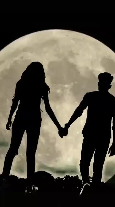 romantic #romantic-scene