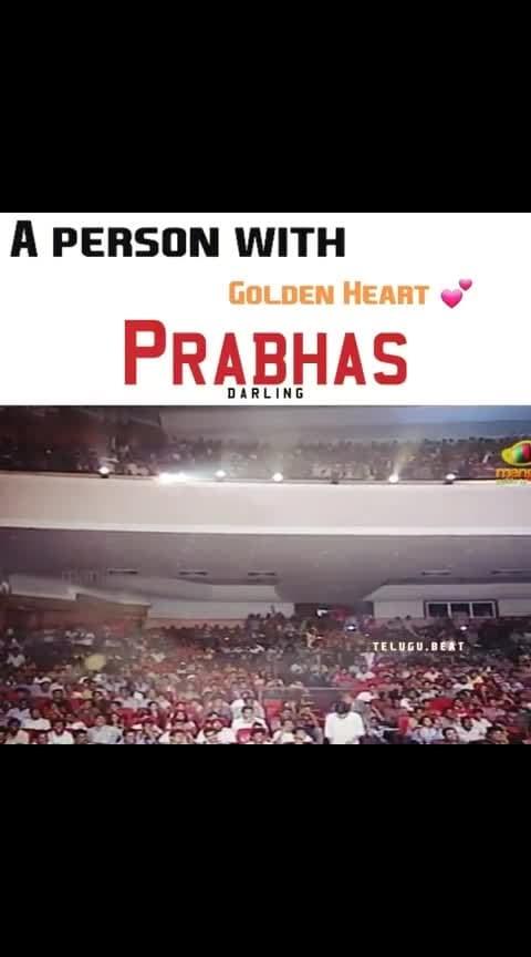 about prabhas #bhramanadham #prabhas