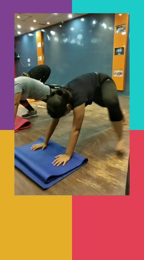 workout motivation #workout #workoutmotivation #workoutmode #mat