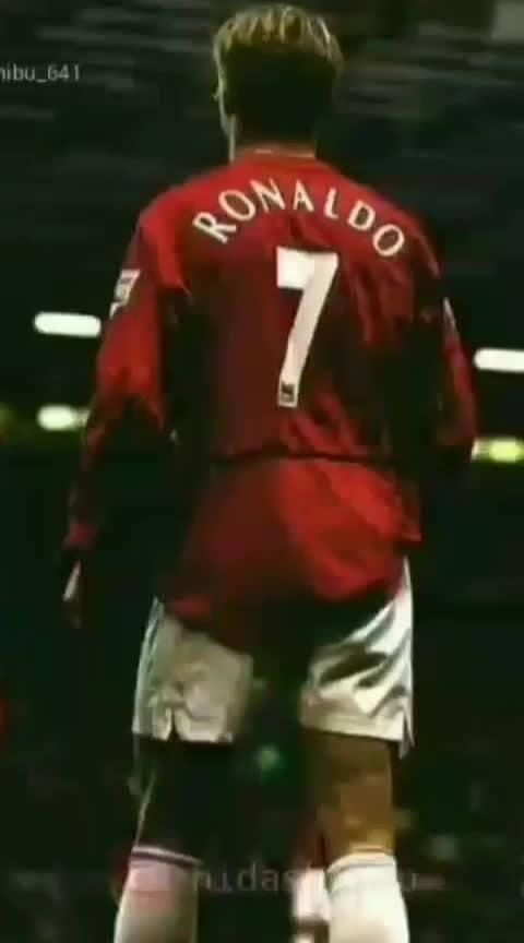 Ronaldo Love #football #ronaldo #love