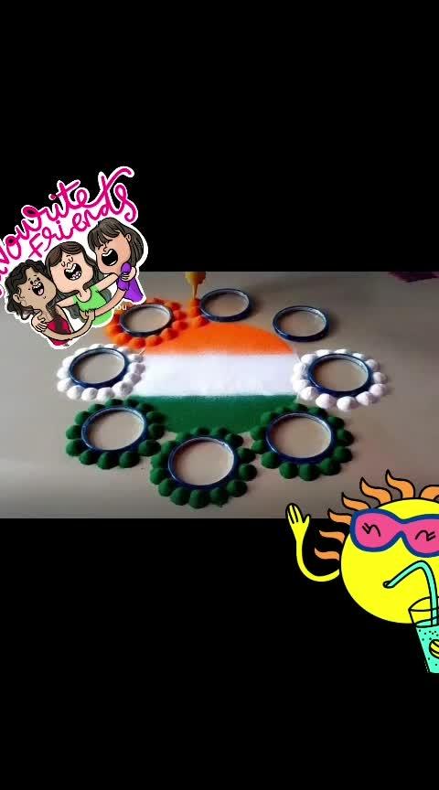 #,hindustani #deshbhakt #deshbhakt #creativityfacts #creativespacechannel