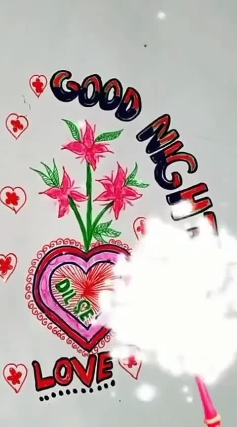@Good night/.........   #super @roposocontests @roposotutorial @ravirathore0786 #supers #sweet_beats #sab_fade_jange @giteshzala @marshmellow737 #super-sexy-girl @roposostarf515be4c #superb #super-comedy #superstar #super30 @ravirathore0786 @roposocontests11 @roposocontact3 @roposobusiness #sabse-bada-rista-dosti @muttuf252e216 @superchutya #sab_kuch_bhula_diya @sumermehra @superstar1098 @supersupriya @goodnight78 #goodnight_friends #sab_fade_jange_new_punjabi_song @goodnight01 @goodnight @jeepit @goodnight50 @goodnight61 #goodnight____________ #good #good--night--my--all-roposo--friends #good_night #good_morning #goodnight #good-night #goodmorning #good-morning #goodmorningpost #good----morning #goodthoughts #goodthinking #goodnight_sweetdreams_frnds #goodnightbaby @goodnight55 @goodnight0592 #goodnight__________ @goodnight34 @goodnight0590 @goodnightadd07697 @goodnight05 @goodnightfriends #goodnightallofyou #goodnight--------------- #goodnight-friends @goodnight2eacc1ee #goodnight @goodnight0406 @goodnight1099 @goodnight0497