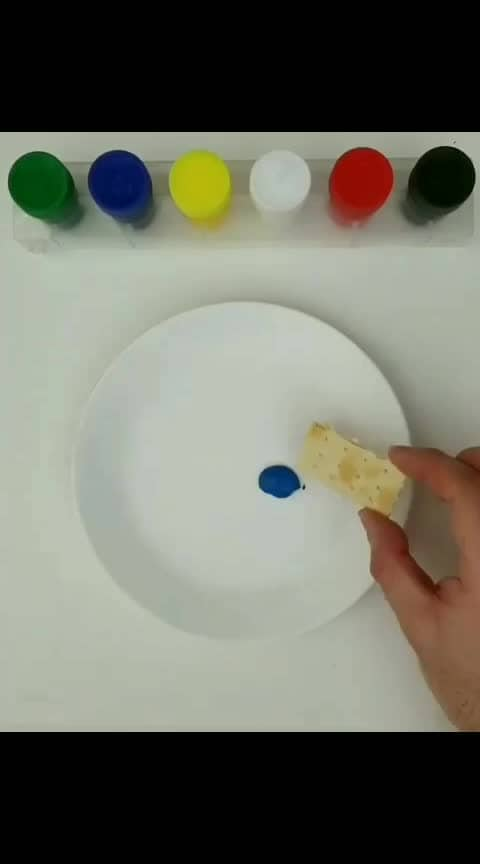 Beautiful Painting #artoftheday #creativeart