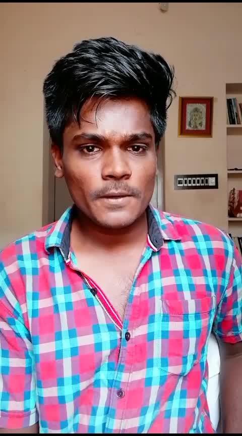 #vijayanna #vijay #vijaydialouge #vijaystatus