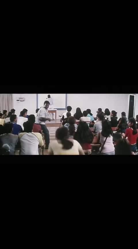 #nuvvunenu #udaykiran #telugumoviescenes #telugumoviesong #telugumovielovers #teluguwhatsaap #telugucomedyvideos #sunilcomedy