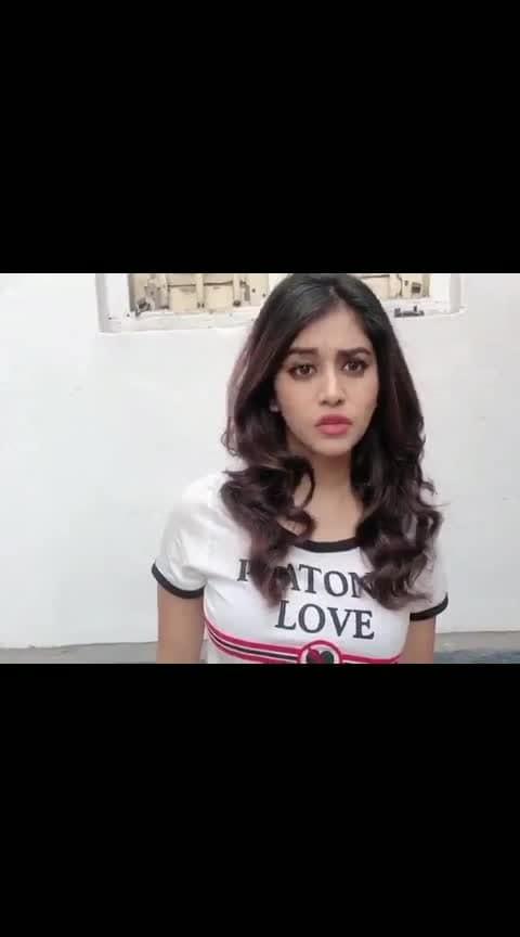 #auditions   #ismart_shankar  #nabhanatesh  #charmeekaur ...