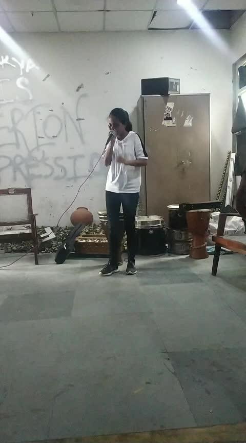 female beatboxer, 🔥❤️