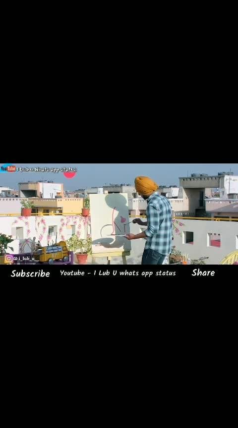 #sargun_mehta #ammy__virik__new__song