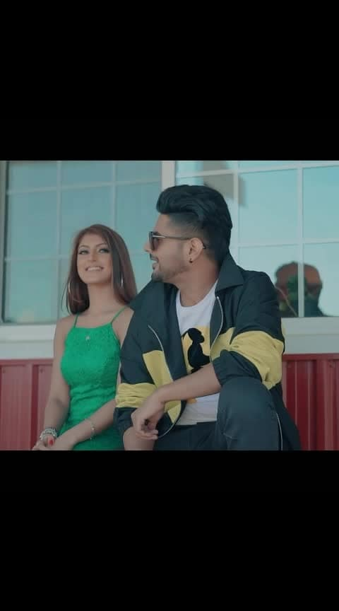 #vegas#hommie_pabla#new-song👌👌👌👌