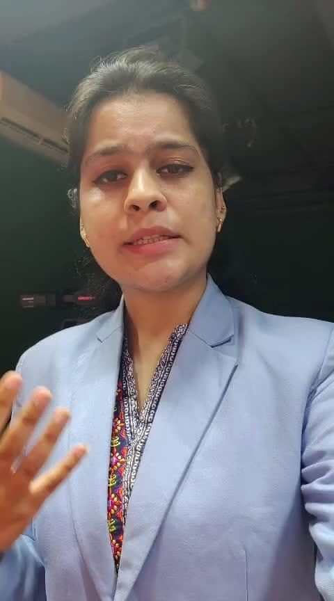 #sushmaswaraj #smritiirani