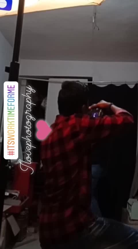 #photogram ❤✌📷 #whatsappstatusvideo