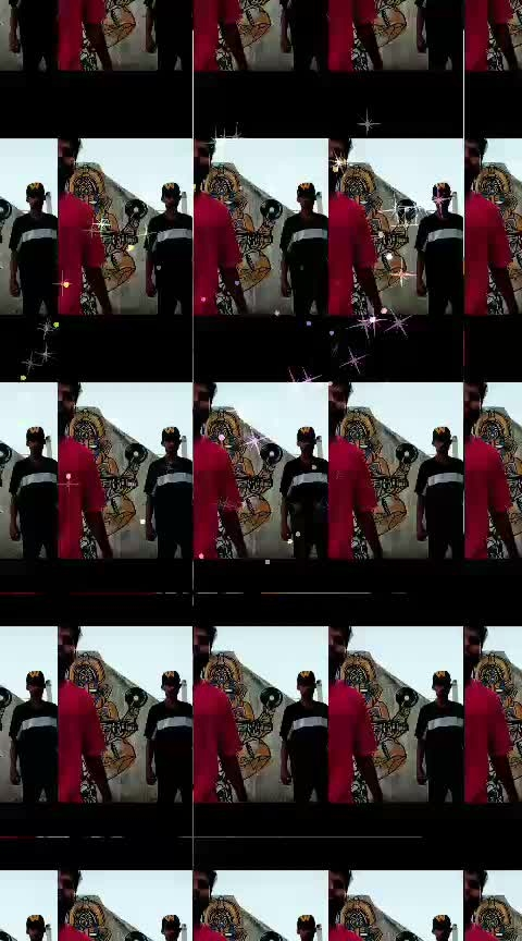 New video #roposo #roposoness #roposofamous #roposo-creative #danceindia #roposo-dance #roposo-hot  #roposo-channel #roposostars #roposo-beats #roposolove #roposo-masti #roposo-wow #roposocontest #ropovideos #roposostarchannel #roposindia #vivo #hot-hot-hot #hotdancer #roposo-trending #roposofilmistaan #shootings #shootingtime #modals #roposo-foryou #roposo-family