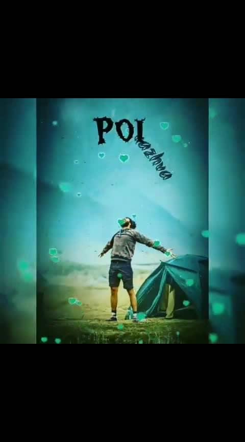 pain😢😢#pain #love #sad #anxiety #chronicpain #depression #life #health #quotes #fibromyalgia #sadness #mentalhealth #chronicillness #broken #art #hurt #spoonie #brokenheart #feelings #poetry #heartbroken #painrelief #motivation #cbd #fitness #depressed #follow #wellness #bread #bhfyp