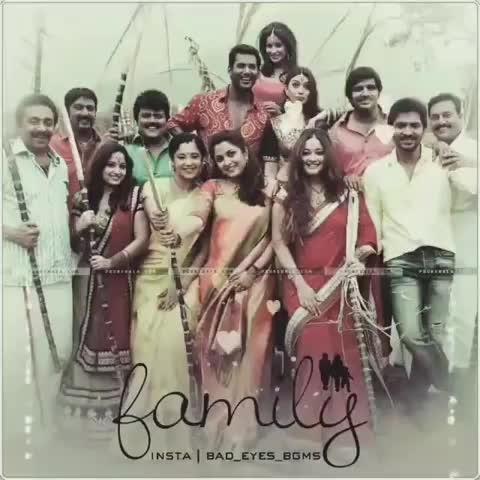 #family #familysong #love #lovefamily ❣️😍